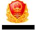 亚博体育app官网-亚博体育app官网